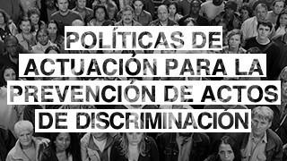 ... EN EL SERVICIO PÚBLICO DE LA ADMON PÚBLICA DE LA CDMX