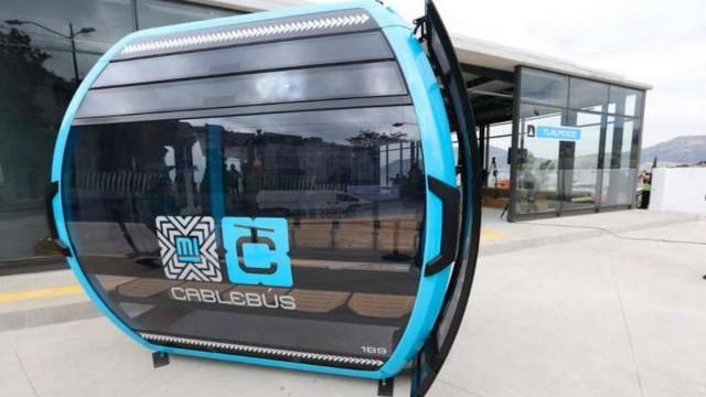 cablebus-ciudad-de-mexico (2).jpg